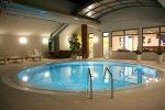 pool-016.jpg